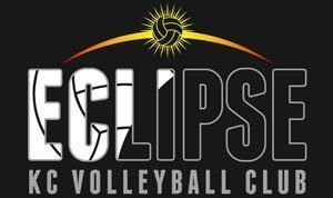 north kansas city's eclipse volleyball club kc - youth volleyball club service metro kansas city mo