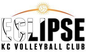 north kansas city's eclipse volleyball club kc - youth volleyball clubs