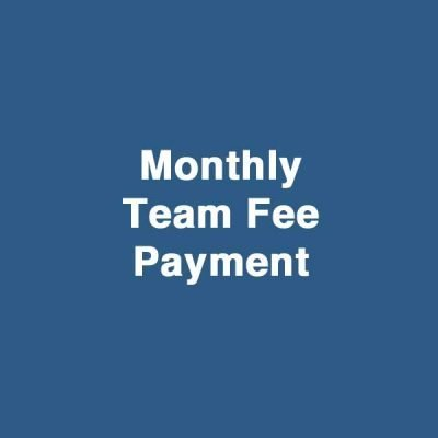 eclipse volleyball club kc monthly team fee payment
