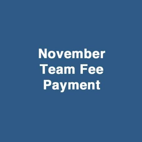 eclipse volleyball club kc november team fee payment