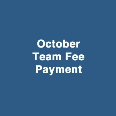 eclipse volleyball club kc october team fee payment