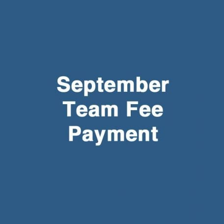 eclipse volleyball club kc september team fee payment