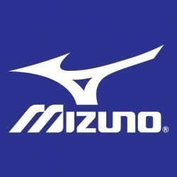 Mizuno powers North Kansas City's Eclipse Volleyball Club KC