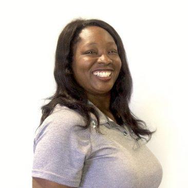 Meet coach Diane Allen - kansas City north's Eclipse Volleyball