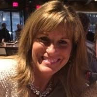 Kathy Slyder - Mizuno Territory Manager