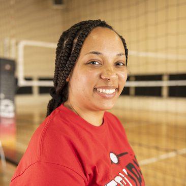 coach zoda ballew - north kansas city's eclipse volleyball club kc